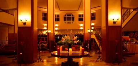 hotel-grand-mer-sankaiso