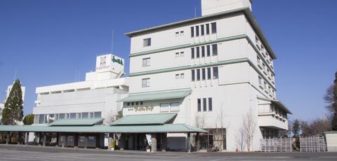 津輕之宿 南田溫泉 Apple Land飯店案