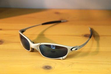 防風遮陽眼鏡