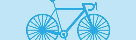 自転車の種類と特徴